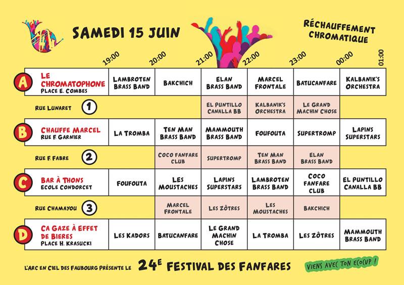 http://festivalfanfare.free.fr/Files/Image/programme2019/programme_planning_samedi_15_soir_24e_festival_fanfares_2019_finale_web.jpg